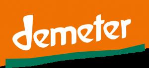Zdroj: demeter.cz