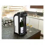 d_wine-bar-wine-art-bottles-2